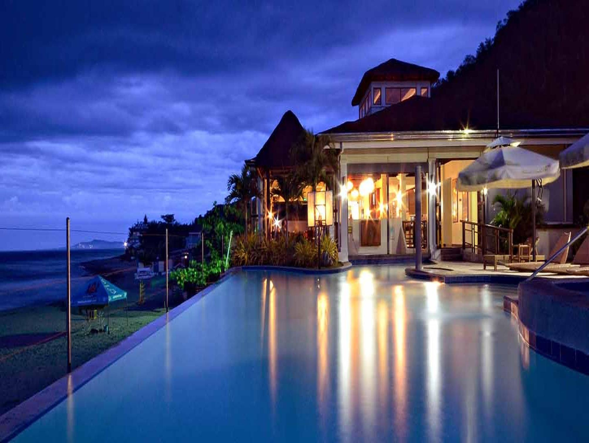 La Union Kahuna Beach Resort And Spa Philippines Asia Kahuna Beach Resort And Spa Is Perfectly Located Kahuna Beach Resort La Union Philippines Beach Resorts