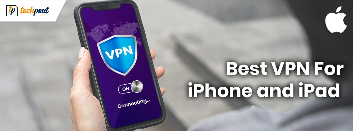 f7d306e39db36407481706f6eaa37121 - Best Vpn For Mac And Ios