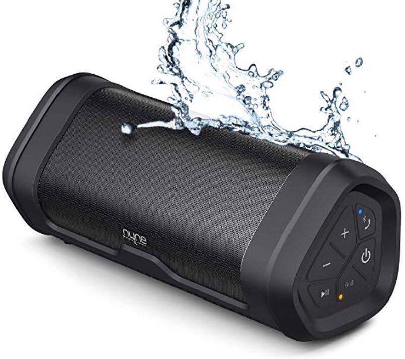 Outdoor Portable Bluetooth Speaker Abdul Shop Cool Bluetooth