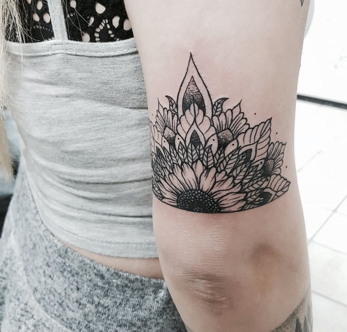 Pin by polly boyce on tattoos pinterest tattoo body art and tatoo
