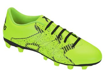 4ffb6eb35aa5 adidas X15.4 FXG Men's Soccer Cleats. Find this Pin and more on Soccer by Big  5 Sporting Goods.