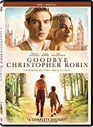 Kids New DVD Releases January - February 2018 in 2019 | Movies