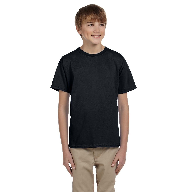 50eff38a Buy Hanes T Shirts Wholesale - BCD Tofu House