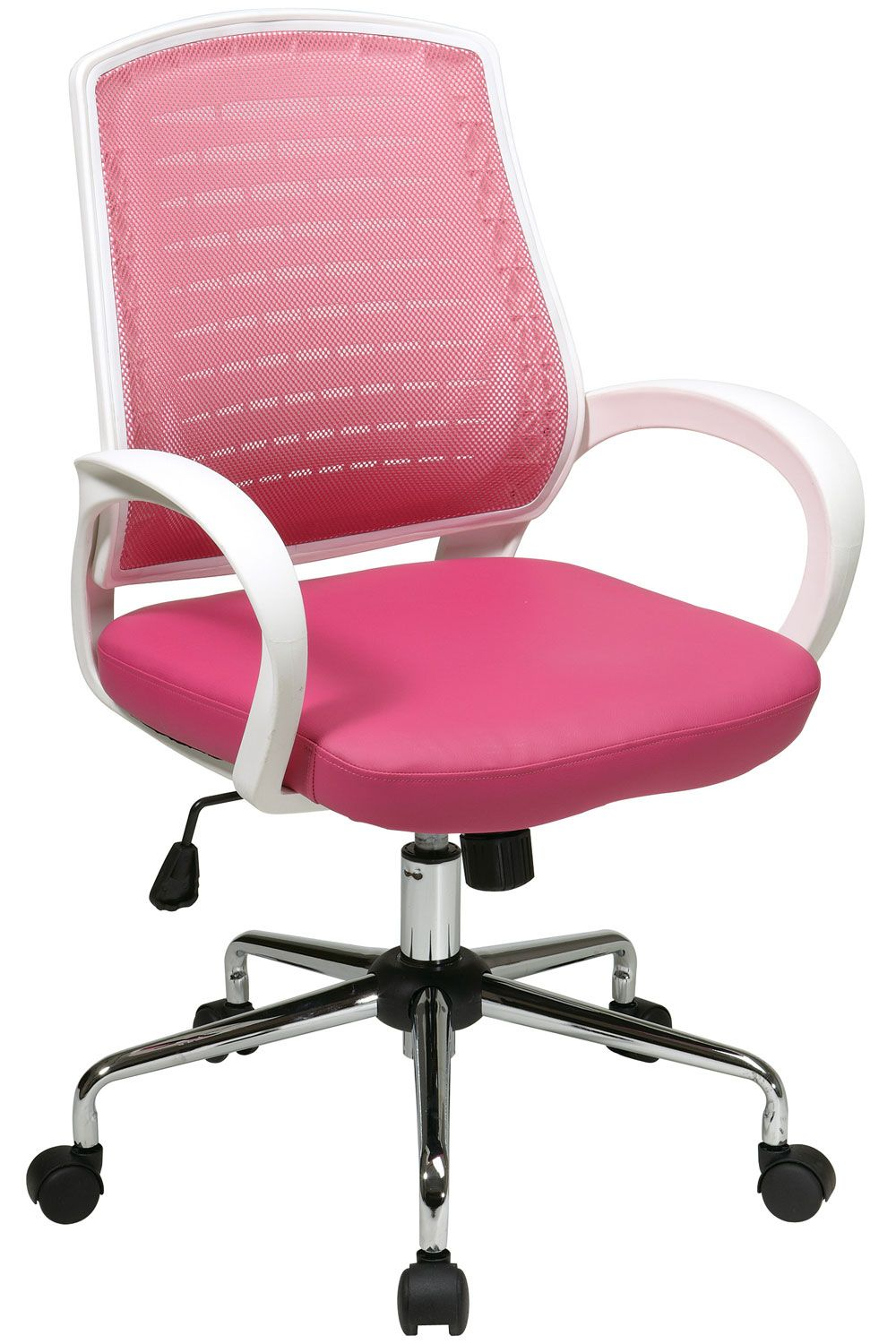 55 Office Chairs Pink Country Home Office Furniture Check More