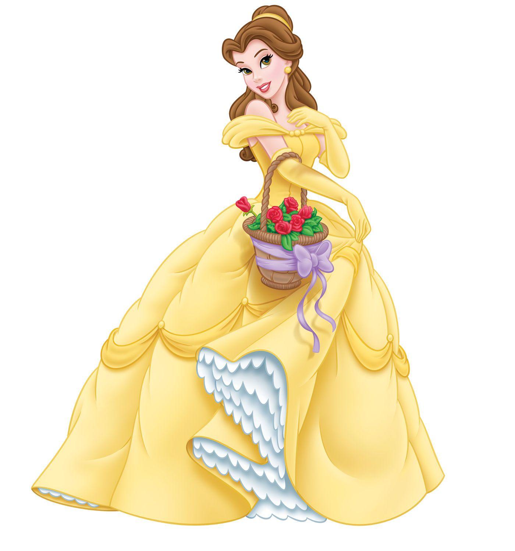 Disney Princess Belle Disney Princess Another Belle Pose Belle