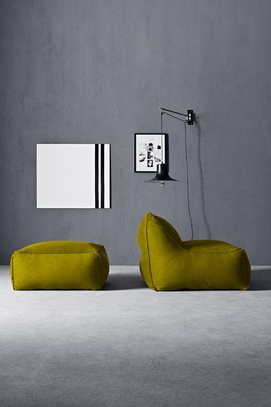 Limbo pianca design made in italy mobili furniture casa for Mobili design italia
