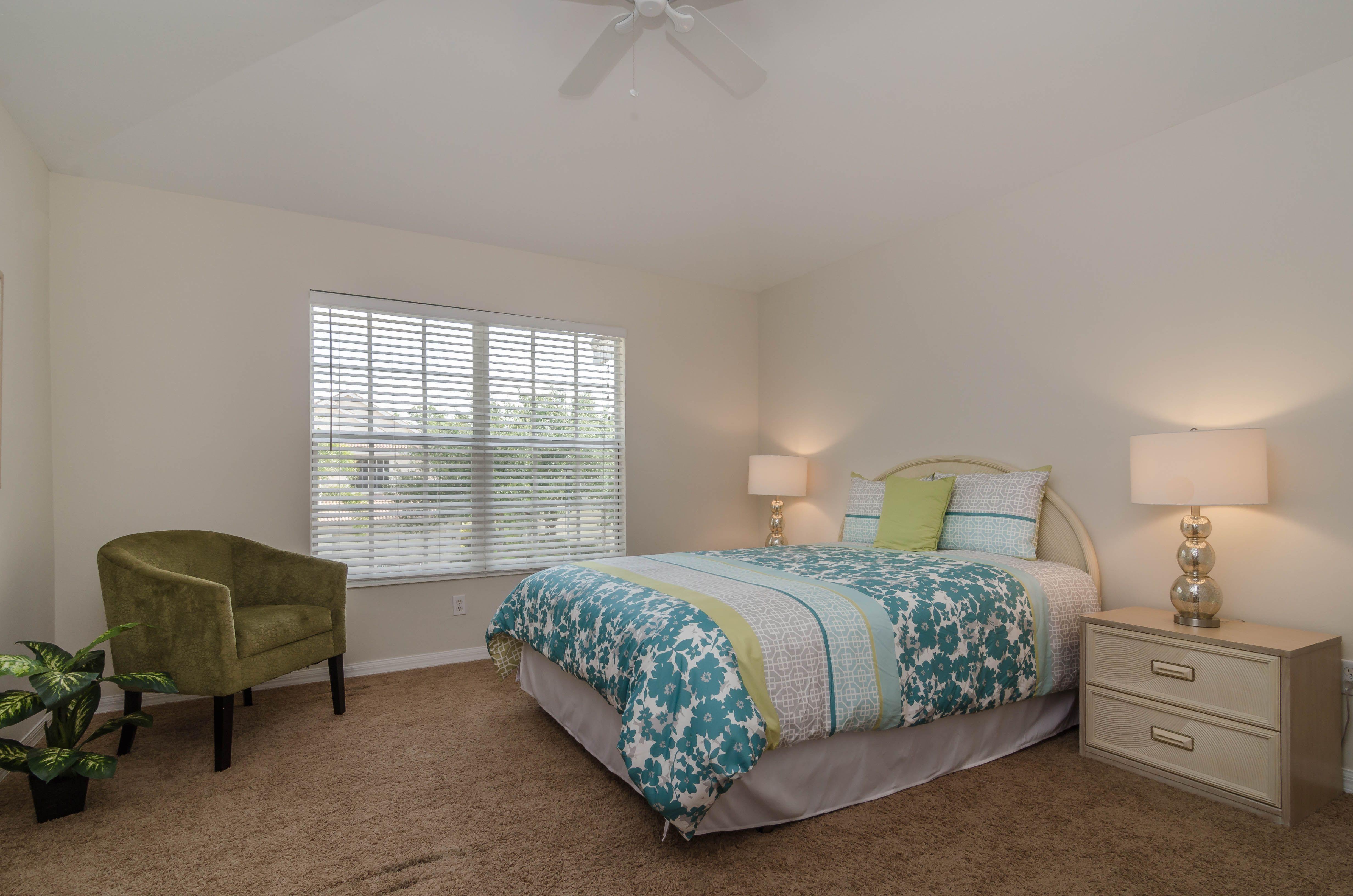 Guest Bedroom 1 | Condos for sale, Guest bedroom, Home