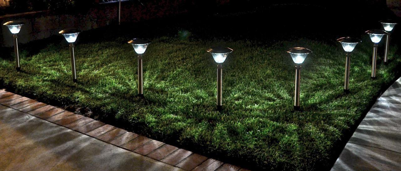 Best Outdoor Solar Lights Solar Lights Garden Solar Powered Garden Lights Outdoor Solar Lights