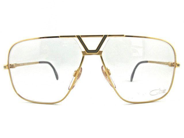5aac0d92c99a Cazal 725 97 013 Cazal Sunglasses