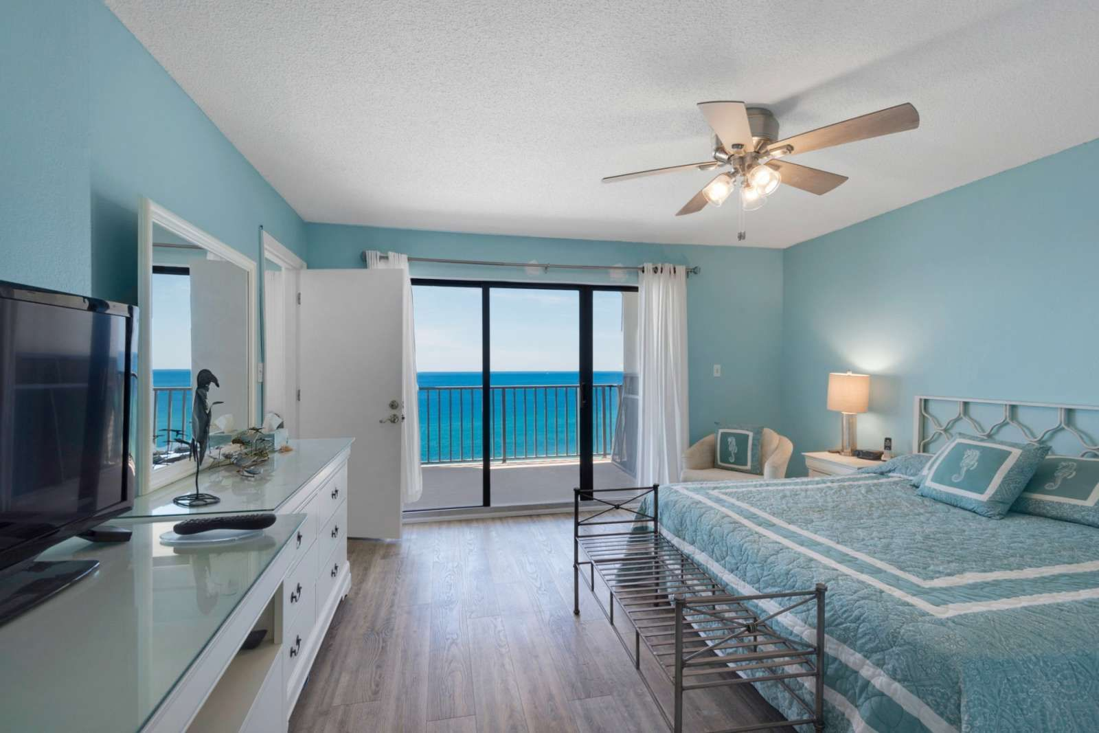 Pin On Panama City Beach Vacation Rentals And Attractions In Florida