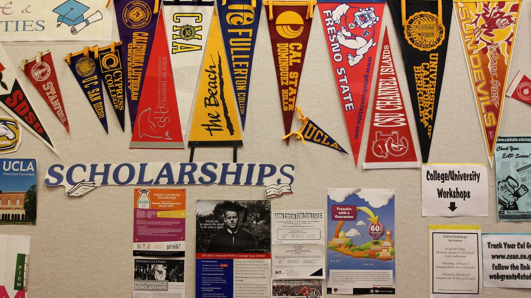 Questions About Financial Aid Published 2014 Scholarships For College Scholarships Grants For College