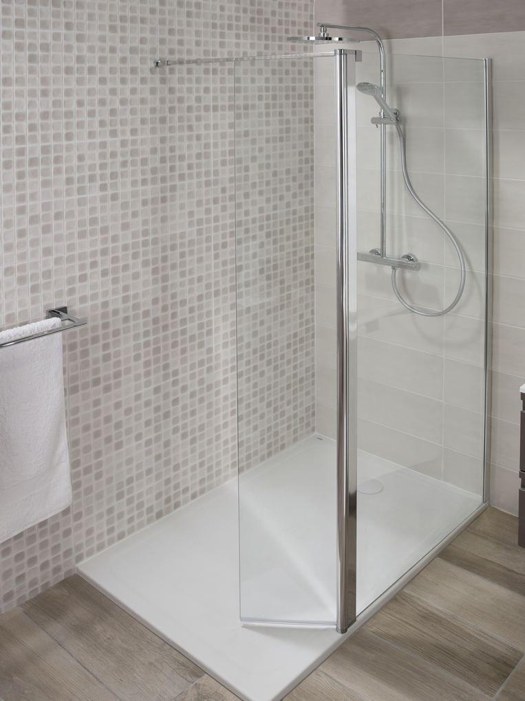 Alterna Sanitaire Catalogue Idees