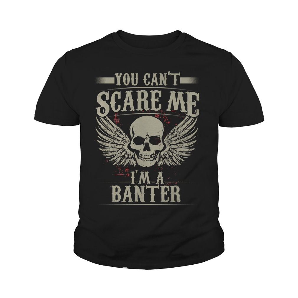 Team BANTER - Life Member Tshirt #gift #ideas #Popular #Everything #Videos #Shop #Animals #pets #Architecture #Art #Cars #motorcycles #Celebrities #DIY #crafts #Design #Education #Entertainment #Food #drink #Gardening #Geek #Hair #beauty #Health #fitness #History #Holidays #events #Home decor #Humor #Illustrations #posters #Kids #parenting #Men #Outdoors #Photography #Products #Quotes #Science #nature #Sports #Tattoos #Technology #Travel #Weddings #Women