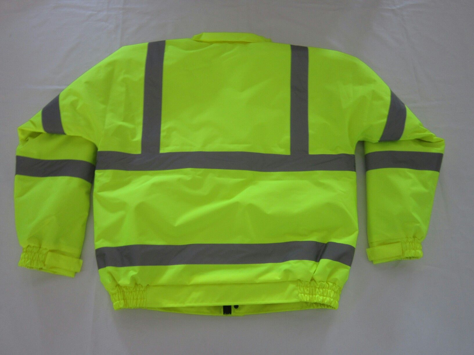 Pin by cheng hongying on high visibility safety apparel
