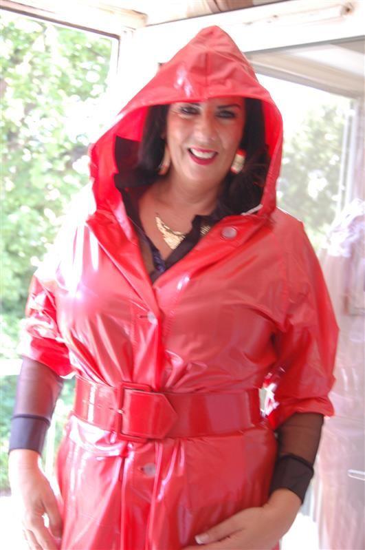 rainwear-handjob-movies-hd-xxx-best-video-free