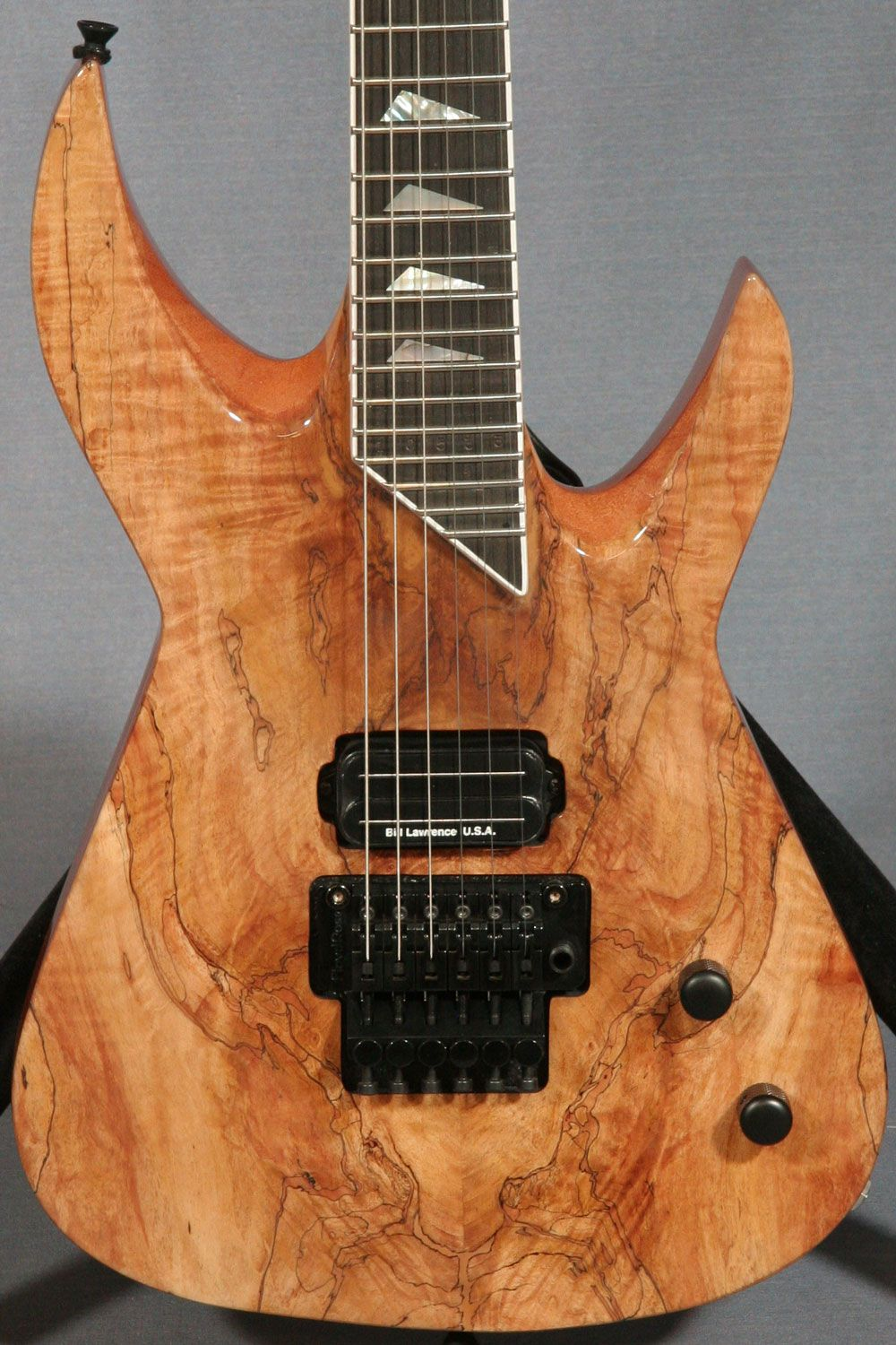 loca loca! caligula-spalted-body-1500.jpg (1000×1500)