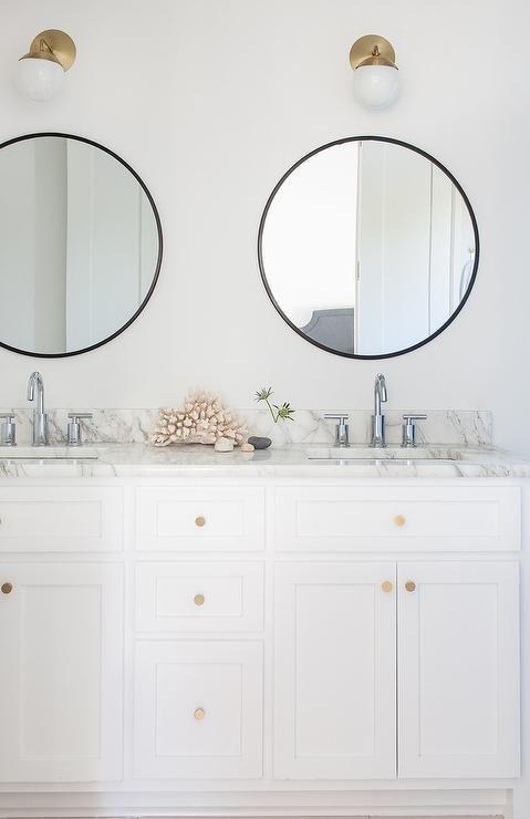 Bathroom Renovation Time Lets Get Minimal Minimal Pinterest - Bathroom renovation time