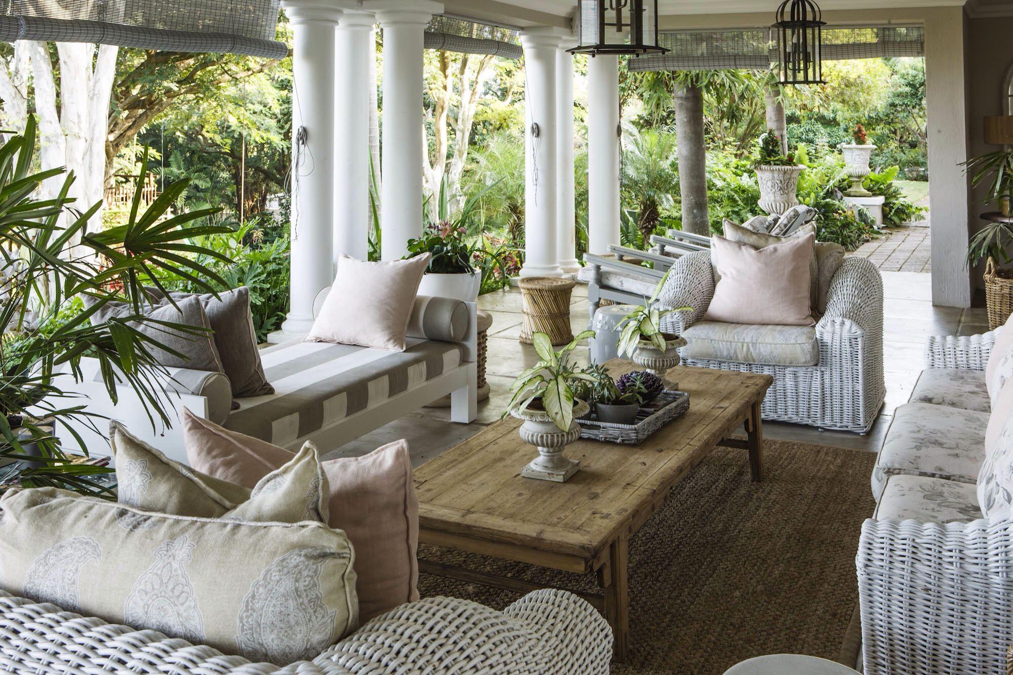 Ruth Duke Umhlanga South Africa With Images Home Deco