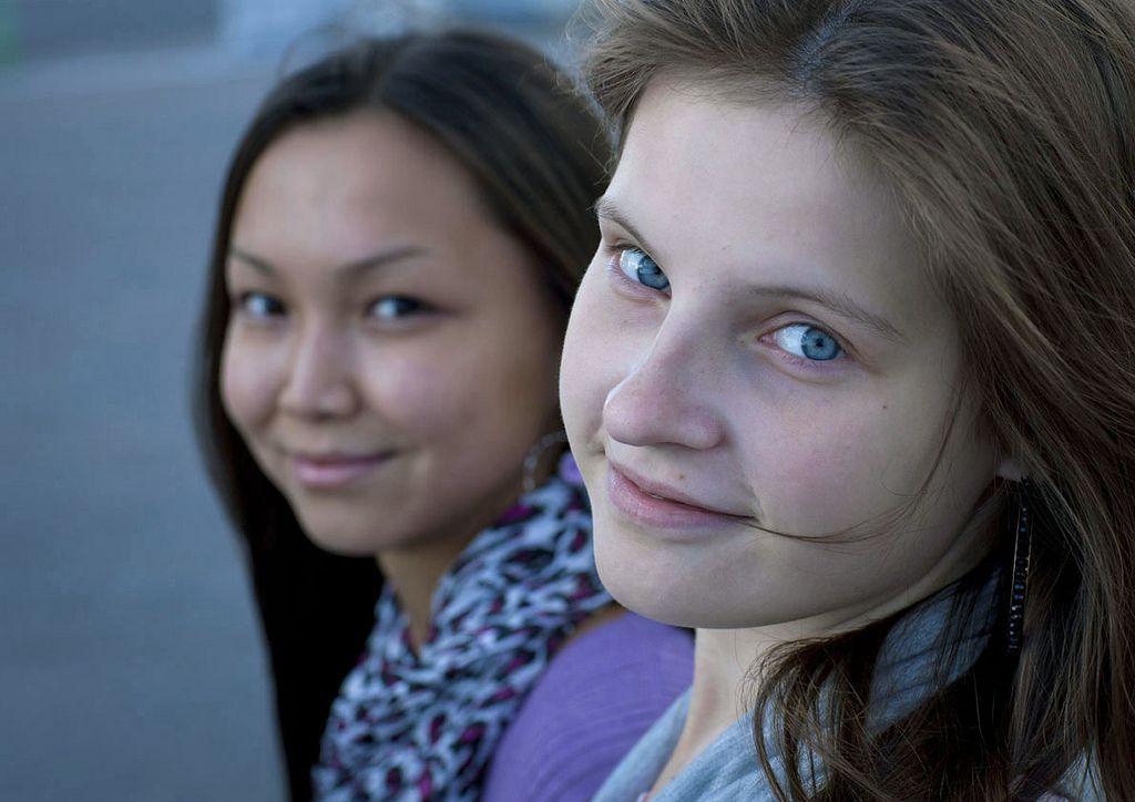 Take Peek Direct Russian Girls