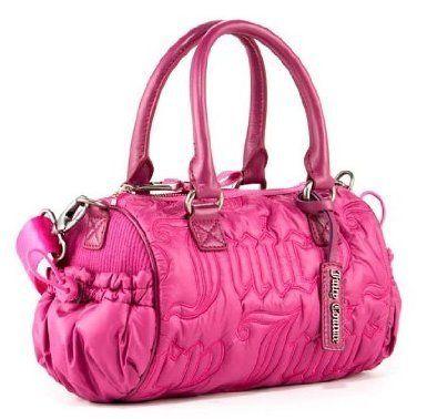 India Handbag Industry