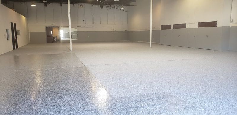 Garage Floors 1 Day Orange County Epoxy Coatings Garage Flooring Orange County Garage Flooring Irvine Epox In 2020 Garage Floor Garage Floor Epoxy Diy Flooring