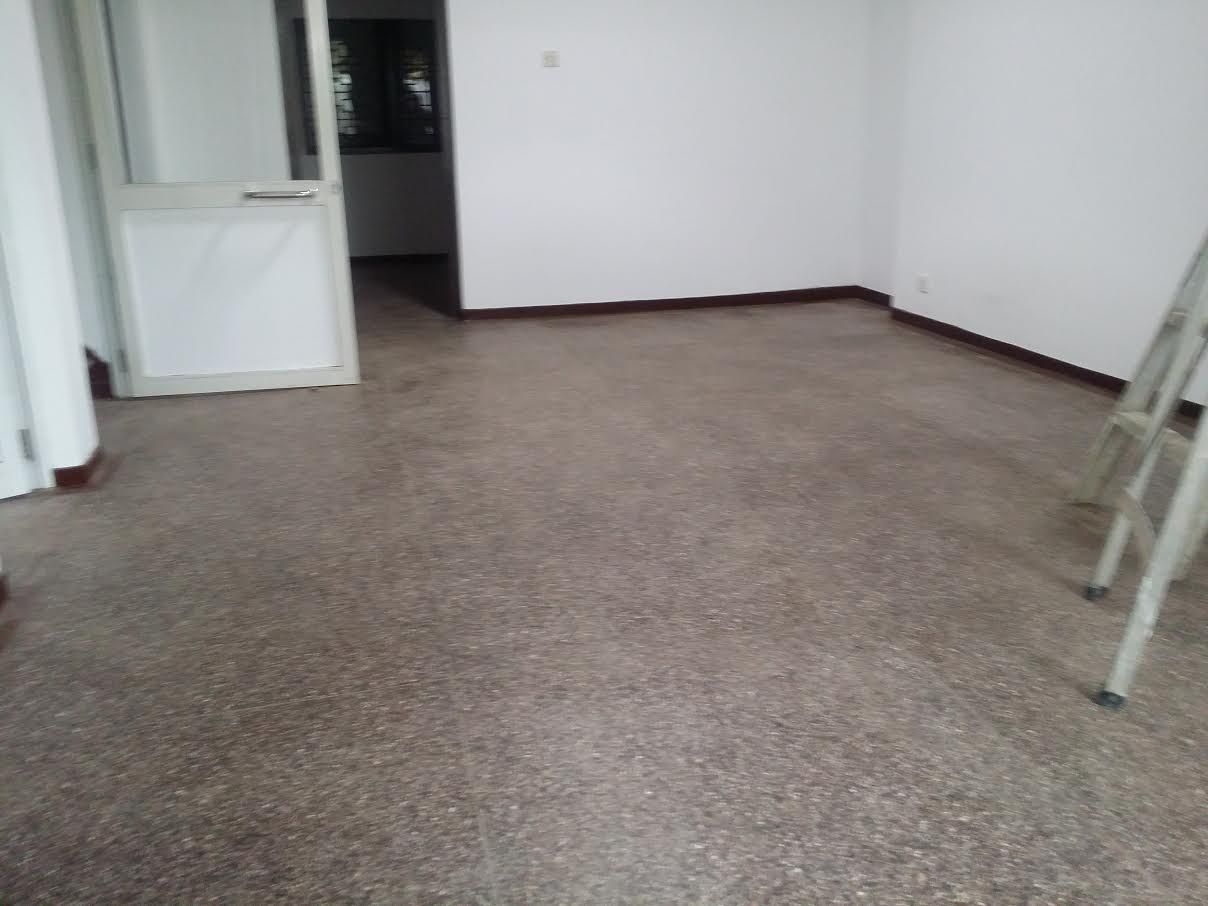 Https Mylankaproperty Com Properties Office Space Rent Col