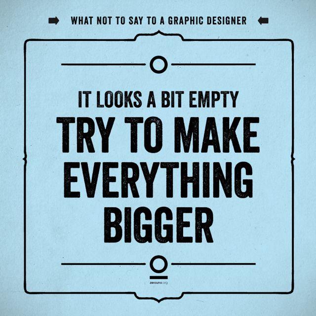 03   t3n – digital pioneers #graphicdesign