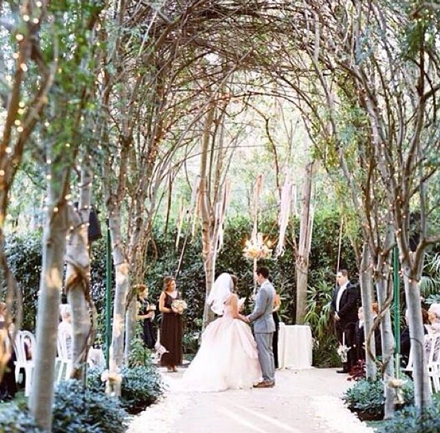 Coeur D Alene Outdoor Wedding Venues: Pin On Prettiful Things