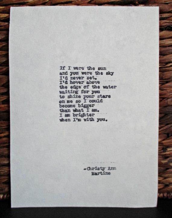 Related image | Poems for him, Secret admirer, Poems