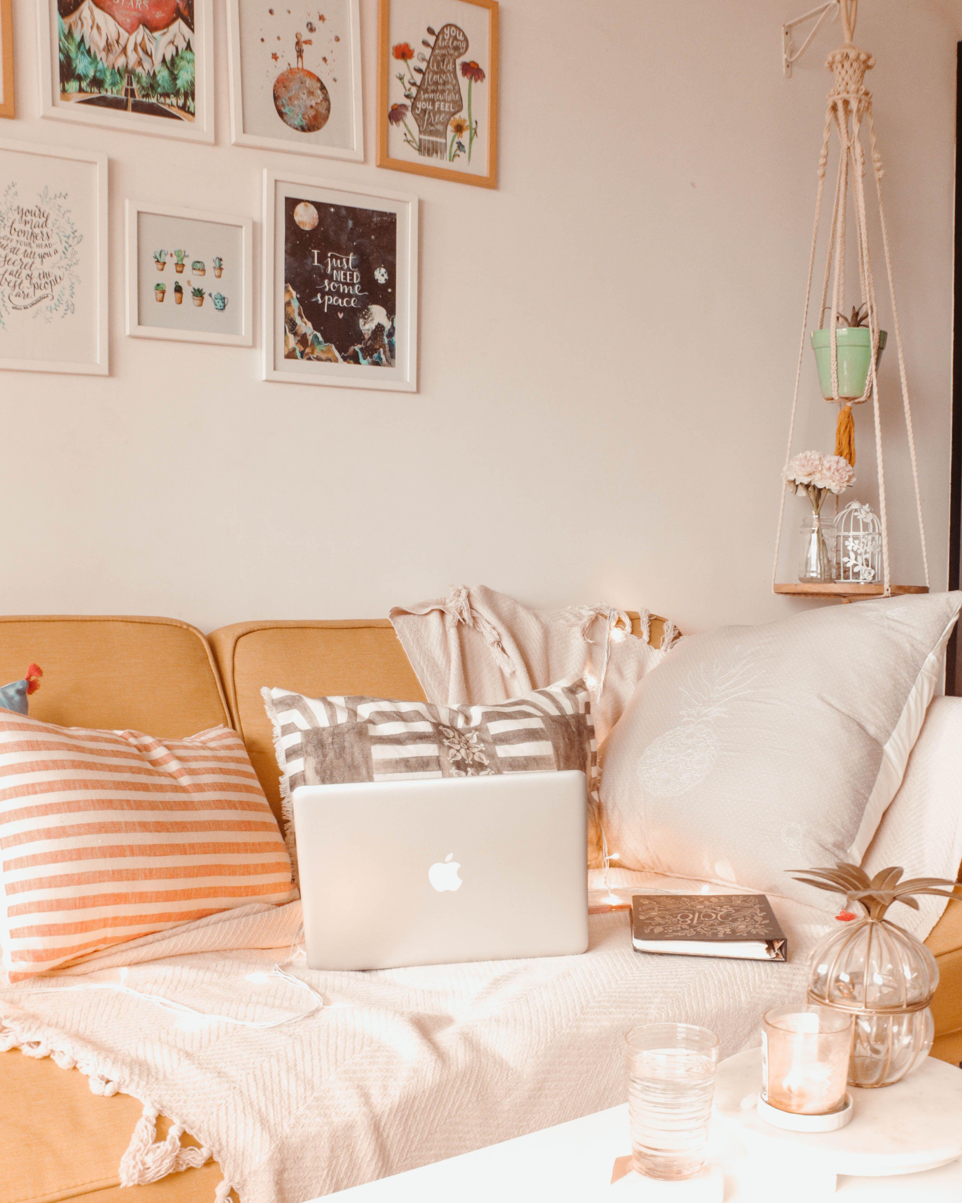 Cosy living room . livingroom cosyhome calmhome