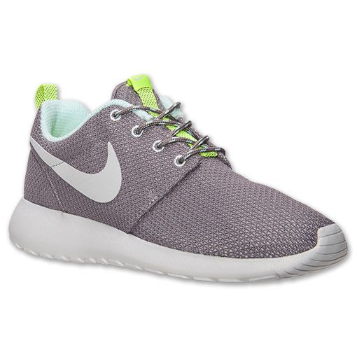 26088a75c3f2 Women s Nike Roshe Run Casual Shoes