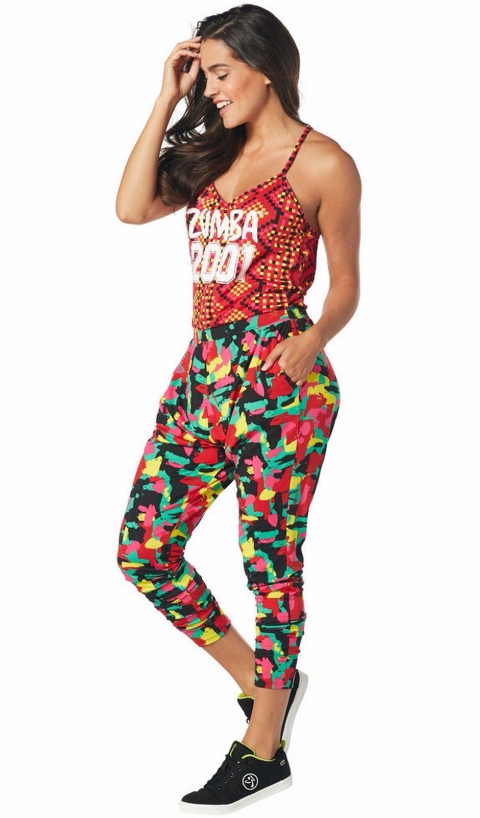 Zumba Rings  ebay  Fashion  a9d30e6e09d