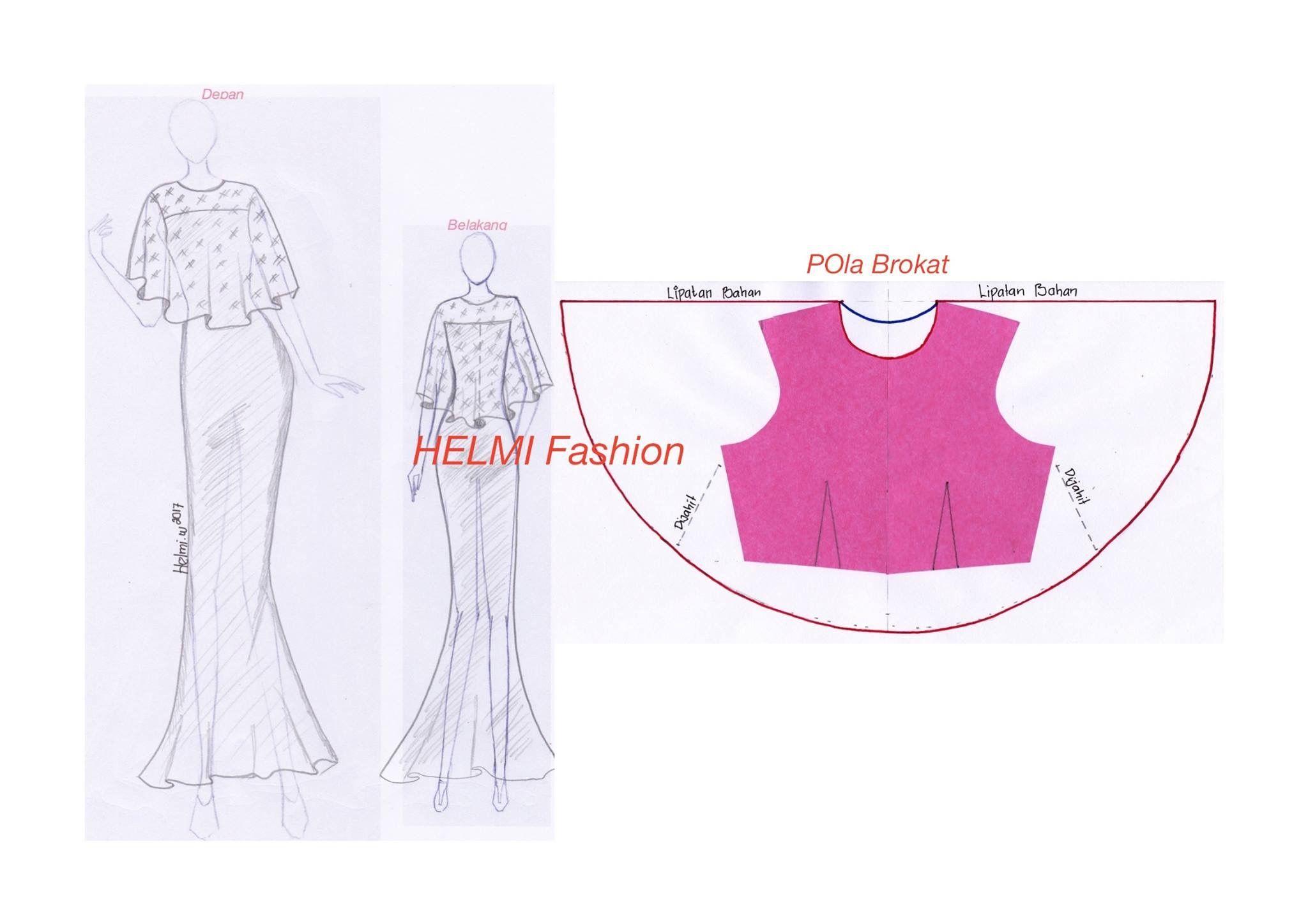 Lace top pattern | patrones | Pinterest | Costura, Vestidos y Patrones