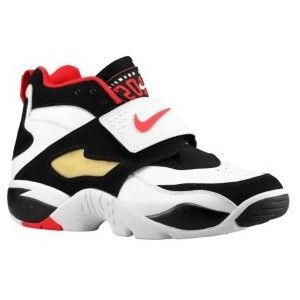 Brand new Nike Air Diamond Turf Atlanta Falcons 309434 105. The shoes come  in the Atlanta Falcons white 7949d67a5