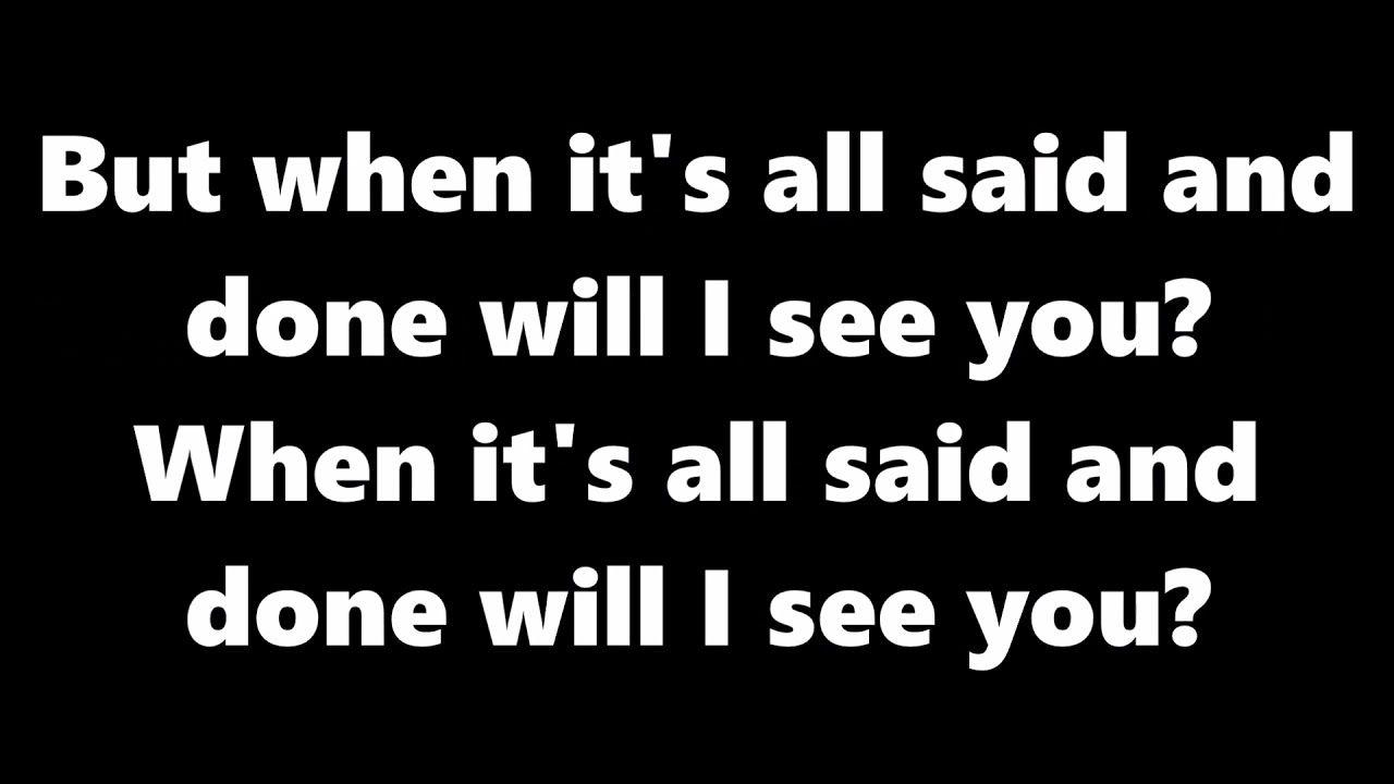 Poo Bear Feat Anitta Will I See You Letra Lyrics Lyrics