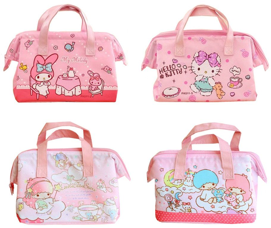 Cheap lunch bag for kids, Buy Quality insulated lunch bag