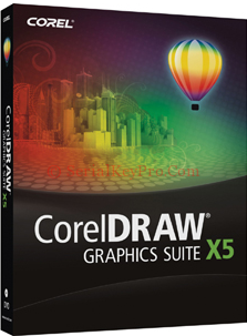 corel draw x5 serial number keygen