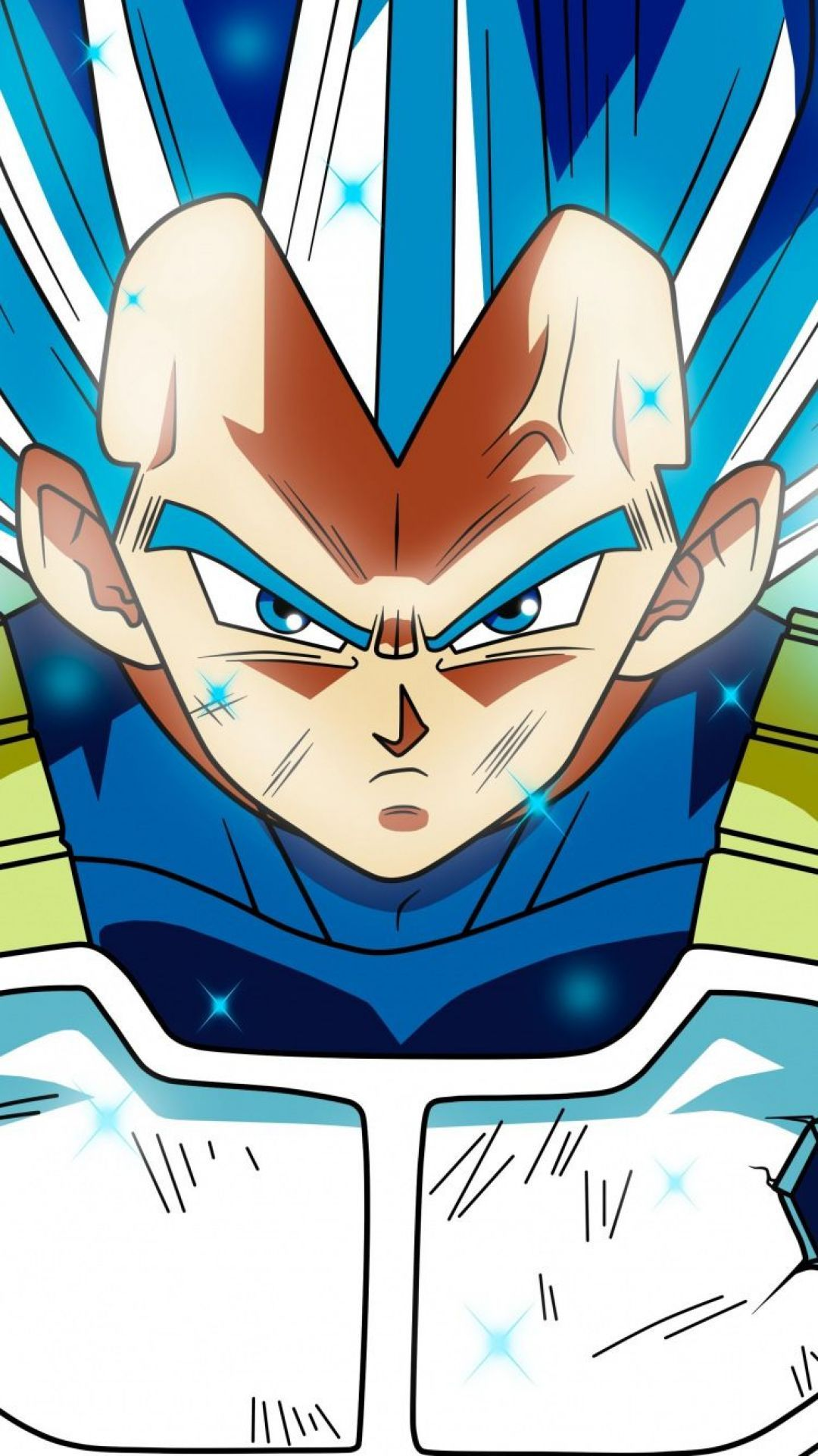 Vegeta Android Iphone Desktop Hd Backgrounds Wallpapers 1080p 4k 107384 Hdwa Anime Dragon Ball Super Dragon Ball Wallpapers Dragon Ball Super Goku