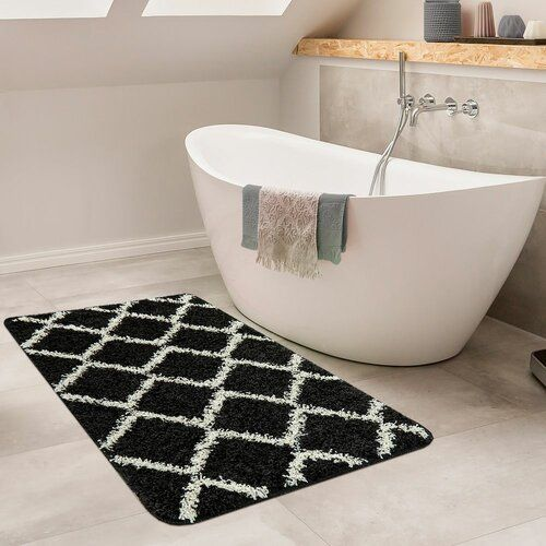 Fairmont Park Degeorge Bath Mat Bath Mat Bath Mat Sets Bath