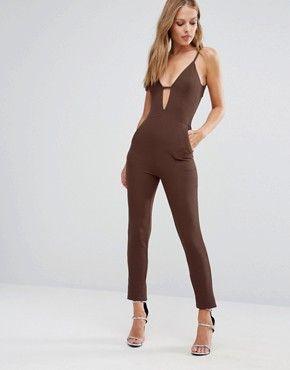 qualité fiable style à la mode prix bas Épinglé sur mode