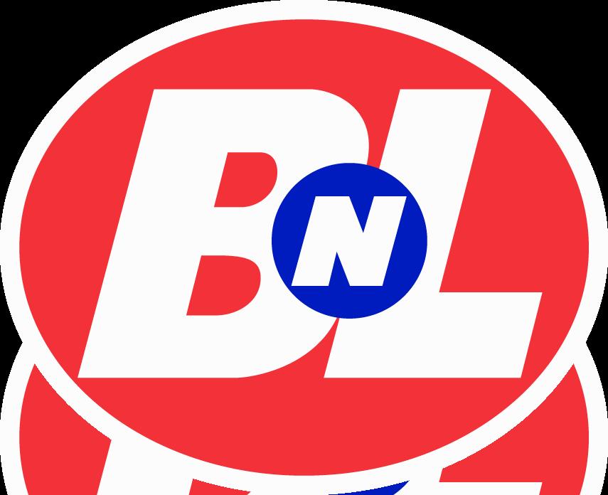 Buy N Large Disney Cars Car Logos Logos