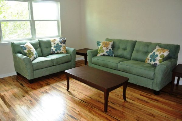 Campus Side Apartments at Augusta Provides Comfortable and ...