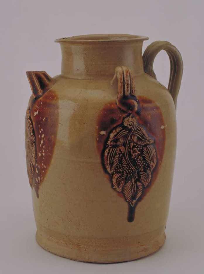 Tang Dynasty Pottery Tang Dynasty Changsha ...