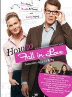 Watch the dating coach movie online