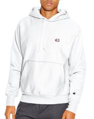0471e90e20c4 Champion Life3  Men s Reverse Weave® Pullover Hoodie