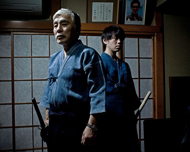 Les Evapores Du Japon Stephane Remael Aa13 Photographie Japon Stephanie