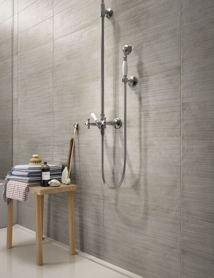 neutral tiles from tiles  bathrooms  tile bathroom