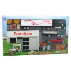 Tractor Supply Company Playset Tractor Supply Company Tractor Supply Company Tractor Supplies Playset