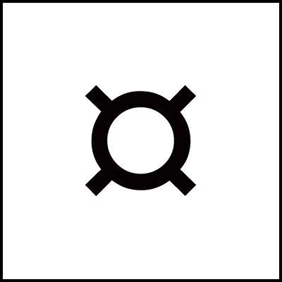 Generic Currency Symbol Money Symbols Around The World Pinterest
