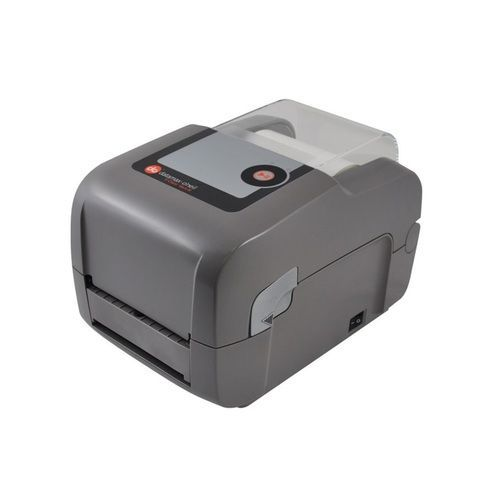 Datamax Oneil Mark III E-Class E-4305A Direct Thermal Monochrome Printer Ethernet Serial USB Parallel EA3-00-0J005A00